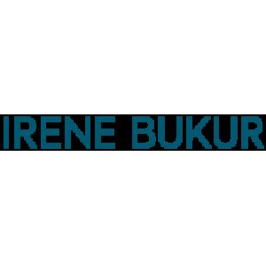 e5a0746f9ec090 Ирен Букур | IRENE BUKUR официальный интернет магазин авторской косметики!